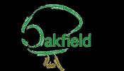 Oakfield School